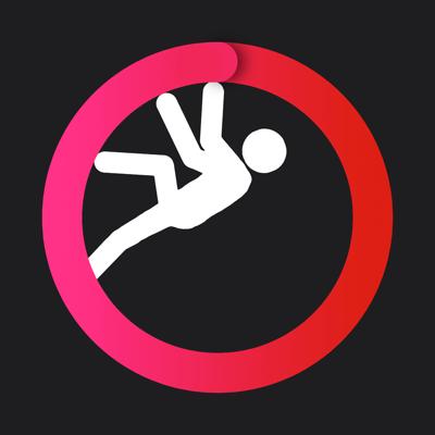 iRedpoint — Bouldering Tracker app