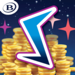 Stardust Casino™ Slots - Vegas Hack Online Generator