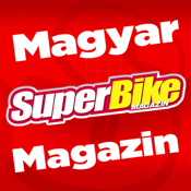 Superbike Hungary app review