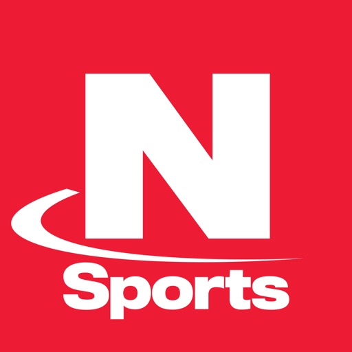 Newsday Sports
