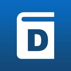 Dictionnaire Anglais Français-