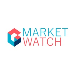 Genpact Market Watch