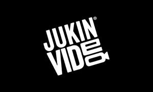 JukinVideo
