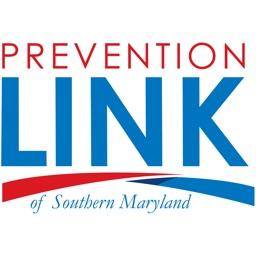 Prevention Link