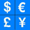 Exchange Rate Converter Live