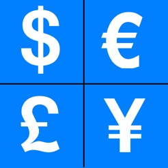 Exchange Rate Converter Live On The