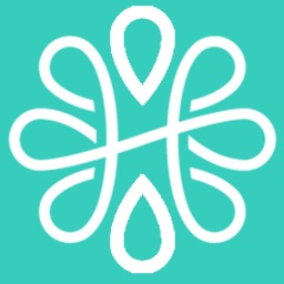 Shophopes.com - Hope's