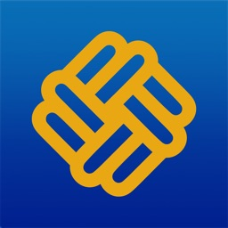 Mechanics Bank Business Mobile