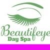 点击获取Beautifeye Day Spa