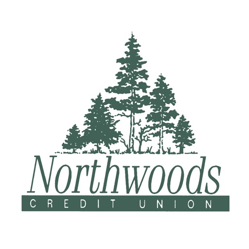 Northwoods Credit Union
