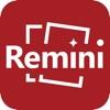 Remini - 高画質化するAI写真アプリ