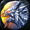 タイタンスローンー【Titan Throne】 - iPhoneアプリ