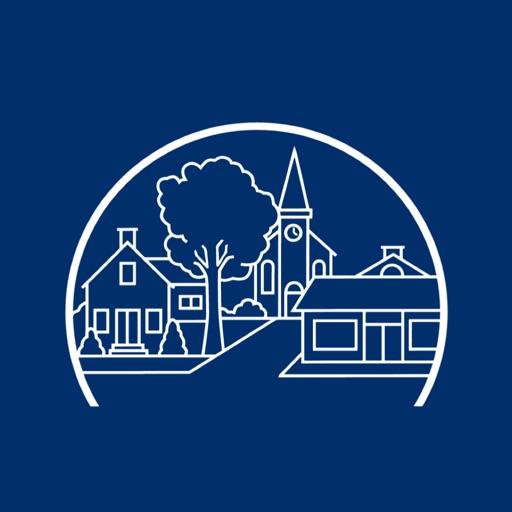 Community Natl Bank Vermont