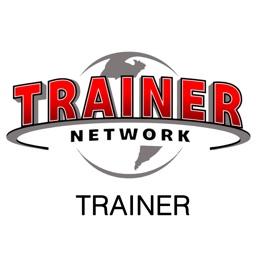Trainer Network Trainer