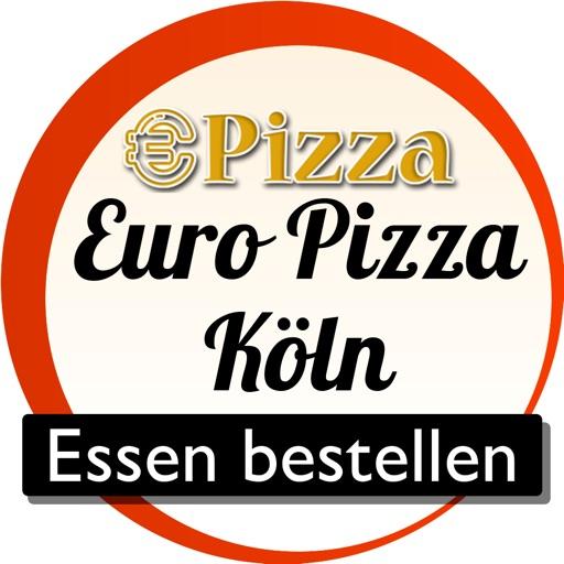 Euro Pizza Service Köln