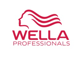 Wella Professionals Stickers