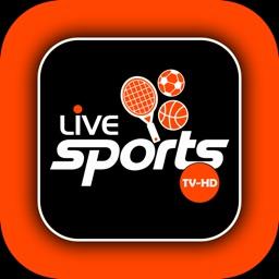 Live Sports TV HD.