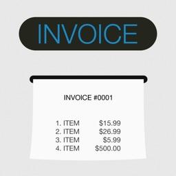 Invoice Professional 3