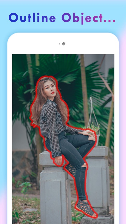 MixPoto: auto juxtaposer screenshot-0