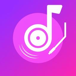 Ringtone Maker & Audio Editor