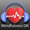 Jannik Holgersen - Sound of Mindfulness DK artwork