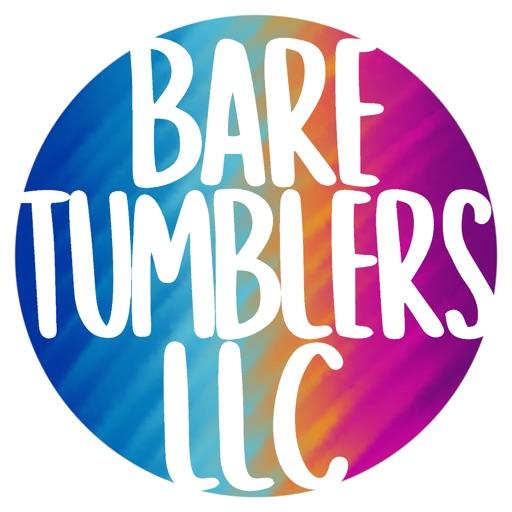 Bare Tumblers LLC