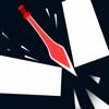 飞刀放置-最强刀剑挂机手游