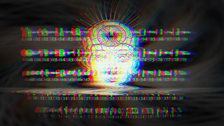 Mind Reader VCM