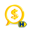 Hogia Business Products AB - Hogia MyPayslip bild