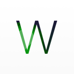 Webinar на пк
