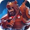 棍子骑士-策略冒险RPG游戏