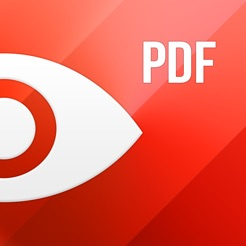 PDF Expert von Readdle
