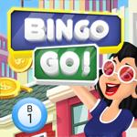 Bingo: Gagnez de l'argent réel на пк