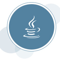 Java SE 10 API Specification