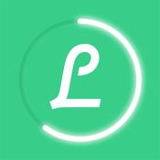 Lifesum app review