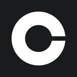 Coinbase Pro на пк