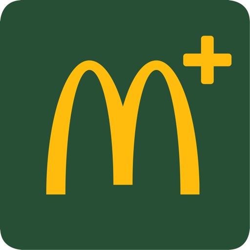 McDo+