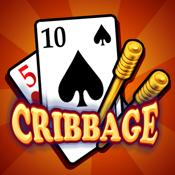 Cribbage Premium app review