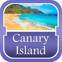 Canary Island Tourism Guide