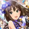 アイドルマスター シンデレラガールズ スターライトステージ - iPadアプリ