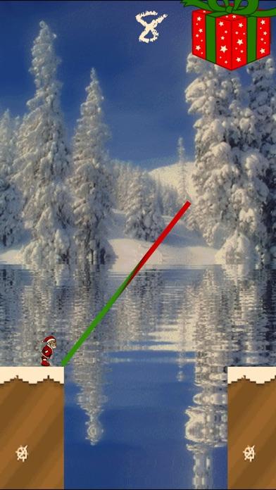 Pole Walk - Premium. screenshot 2