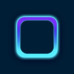 Presets for Lightroom: Filters