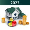 iLohn+Kredit Pro 2022
