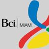Bci Miami