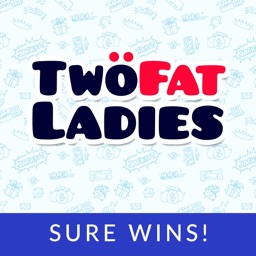 Two Fat Ladies - Bingo & Slots
