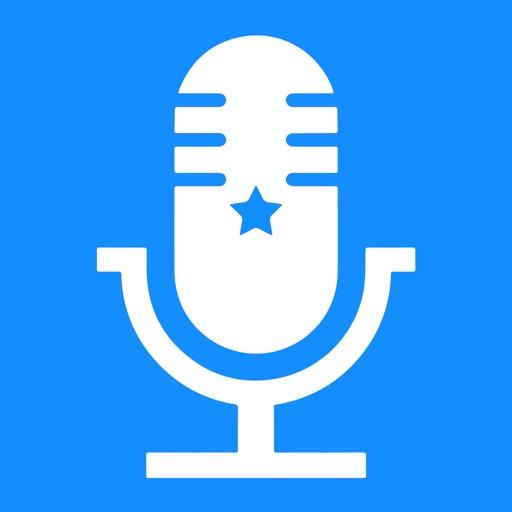 [Official] AV Voice Changer Software Diamond - Realtime ...