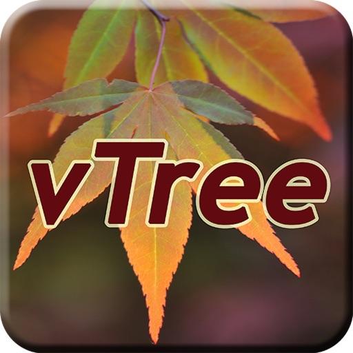 vTree iOS App