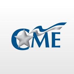 CME FCU Mobile