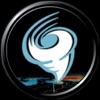 台風情報・進路予想の見方 - iPhoneアプリ
