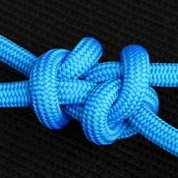 Knots Guide : Usefull Knots